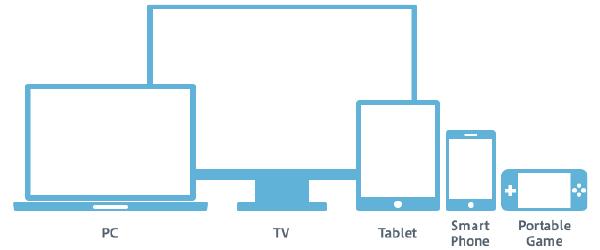 web-design003